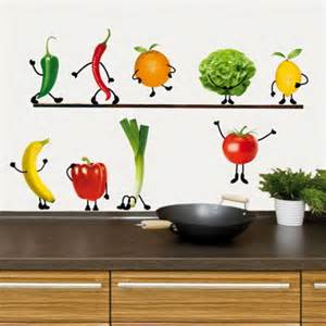 food wall stickers wall decals wall decals home decor ideas 187 archive for
