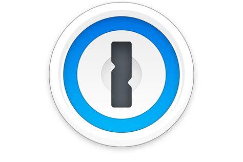password   mac review macworld