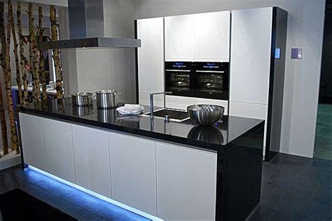 maten nolte keukens inspiratie keukenfoto s in de keukengalerie pagina 27