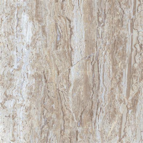 Congoleum Vinyl Flooring by Shop Congoleum Ledges 10 12 In X 24 In