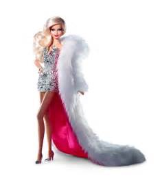 barby models blond diamond barbie doll sold out fashion rocks