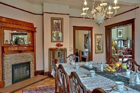 11th avenue inn bed and breakfast 11th avenue inn bed and breakfast updated 2018 prices