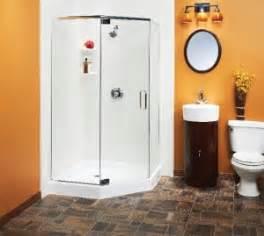 Bathroom Partitions Albuquerque Shower Stalls Albuquerque Nm
