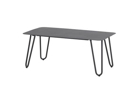 cool table ls cool table ls v8 engine block coffee tables v8 free engine image for user manual ts ls combo