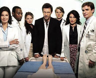 simulazione test d ingresso infermieristica serie tv mediche quale guarderai humanitas