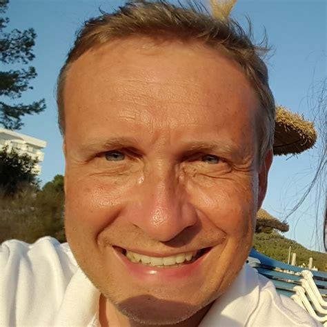 union investment service bank ag lutz hartmann senior business expert im