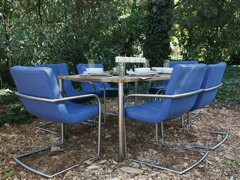 industries outdoor furniture industries outdoor patio furniture modern patio atlanta by authenteak outdoor living