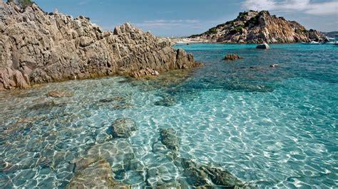 Sardinia Holidays   Holidays to Sardinia 2018 / 2019   Kuoni