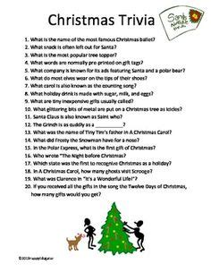 quiz questions xmas 1000 ideas about trivia questions on pinterest free