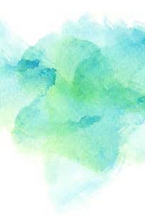 watercolor pictures images and stock photos istock