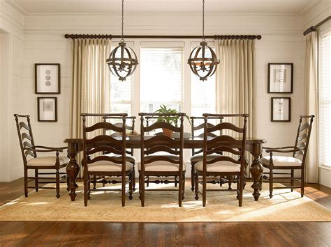 dining room collections dining room collections fitterer s furniture