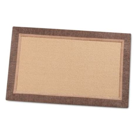 bed bath and beyond kitchen rugs buy washable kitchen rugs from bed bath beyond