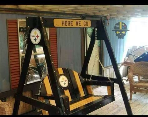 pittsburgh swing best 25 steelers sign ideas on pinterest pittsburgh