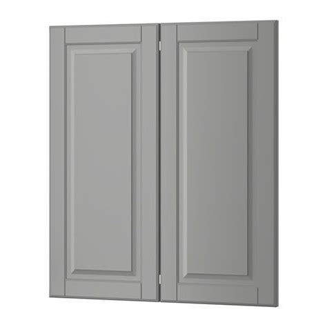 ikea kitchen cabinet warranty best 25 corner base cabinet ideas on cabinet