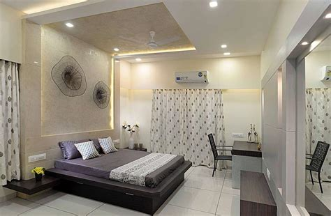 Bedroom Furniture Vadodara Chirag Shah Projects