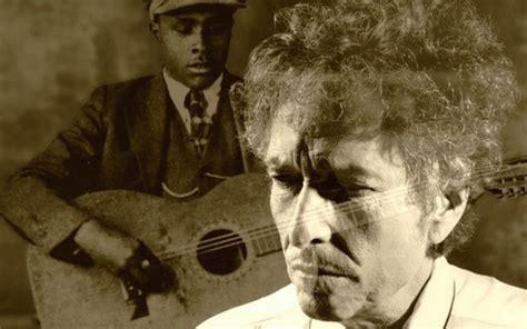 Blind Willie Mctell Bob Dylan Aavisie Bob Dylan En Blind Willie Mctell