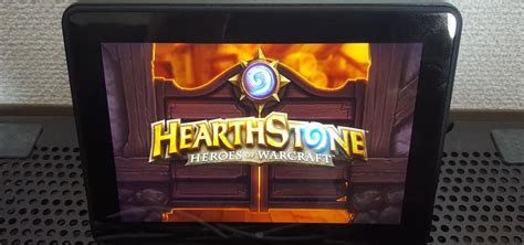 amazon hearthstone how to get cheap hearthstone packs 171 android gadget hacks