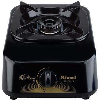 Kompor Gas Rinnai Yang Bagus 10 merk kompor gas yang bagus awet dan berkualitas