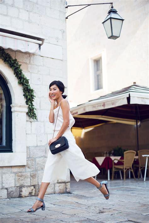culotte shorts fashion trend springsummer