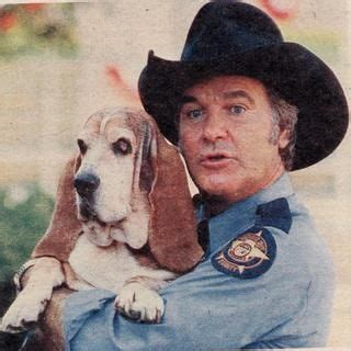 rosco p coltrane 7 best images about sheriff rosco p coltrane on duke dukes and