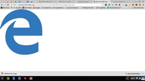 browser speed test browser speed test microsoft edge fastest news from