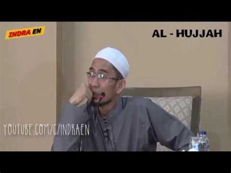biografi ust adi hidayat apa bedanya muhammadiyah nu dan salafi ust adi hidayat lc
