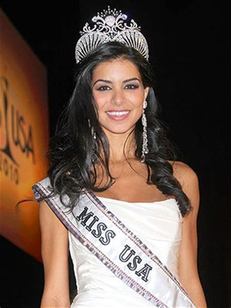 Miss Usas Crimes Against by Rima Fakih Former Miss Usa Arrested