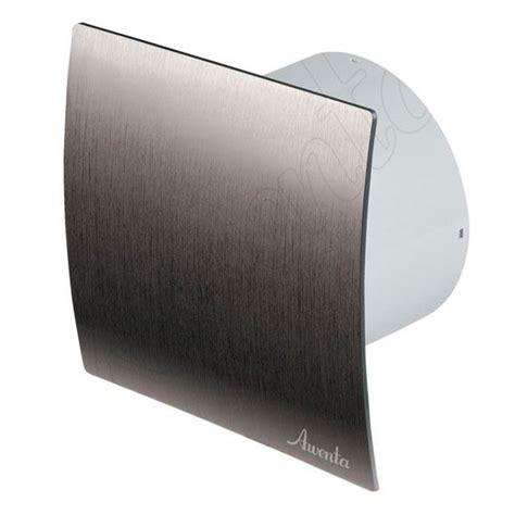 types of bathroom exhaust fans bathroom kitchen wall ventilation extractor fan 6 quot 150mm