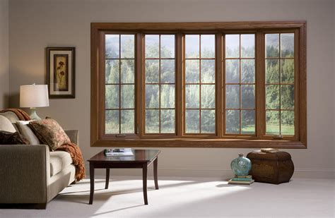 Bay Bow Windows holzfenster kaufen 214 ko fenster kiefer und meranti holz