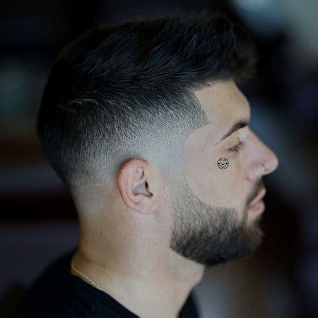 cortes de pelo hombre pelo corto cortes de pelo corto hombres 2018