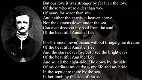 annabel lee by edgar allan poe poem annabel lee by edgar allan poe freesound youtube