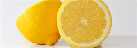 Inexpensive Detox Diets by Cheap And Easy Detox Diet Plans And More