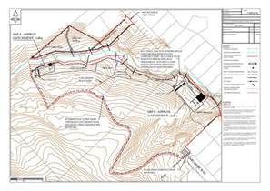 Erosion And Sediment Plan Template by Exle Erosion And Sediment Plan Esccanterbury
