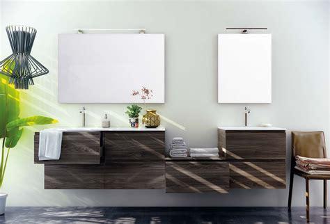 espejos con apliques para el cuarto de ba 241 o uniba 209 o