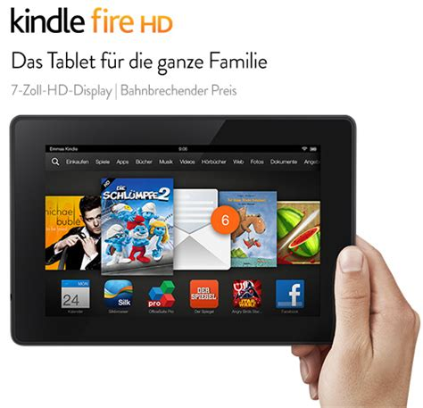 download youtube mp3 kindle fire altes kindle fire hd google play via root installieren