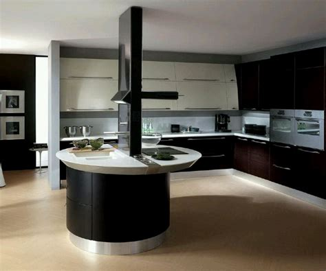luxury kitchen cabinets modern luxury contemporary kitchen cabinets liberty