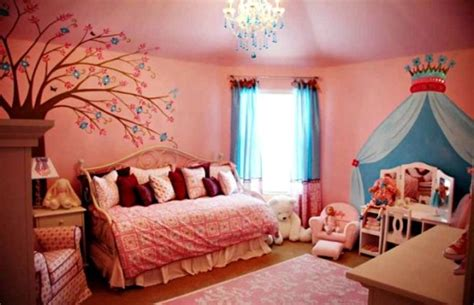 motif wallpaper kamar tidur remaja  keren