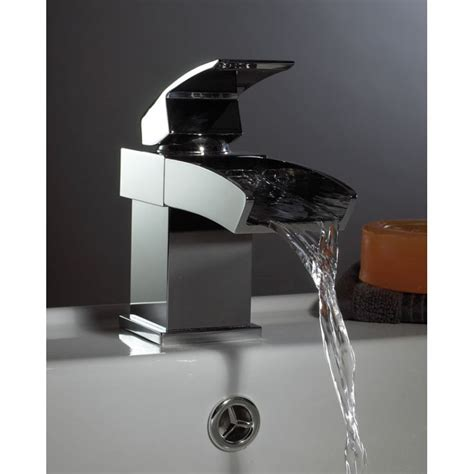 bathroom basin taps uk bathroom taps 28 images bathroom taps high quality for sale in northern ireland