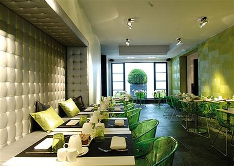 restaurants decor ideas modern restaurant interior designs