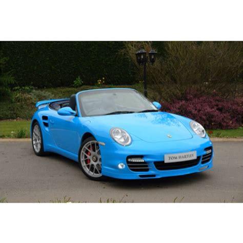 blue porsche convertible my future car baby blue porsche convertible