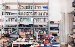 libreria melting pot libreria luoghi e libri polaris editore