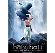 Bahubali HD Wallpapers  High Definition Free