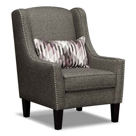 livingroom accent chairs ritz 2 pc living room w accent chair signature