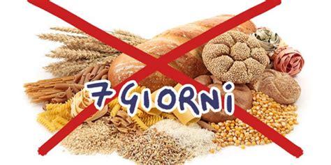 alimentazione senza carboidrati la esperienza con la dieta senza carboidrati