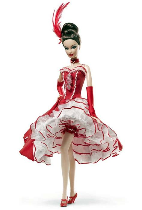 Royal Undergroundrock Royalty Couture In The City Fashion by Collector Moulin Direct Exclusive