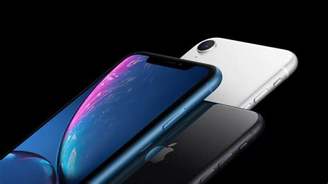 apple iphone xs issues charge gate is real gate apparent in low light technology news