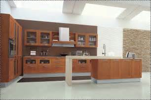 ideas beautiful kitchen designs beautiful kitchen interior design for villas most beautiful kitchen