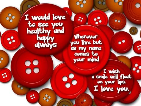 valentines day messages for messages collection new day messages for