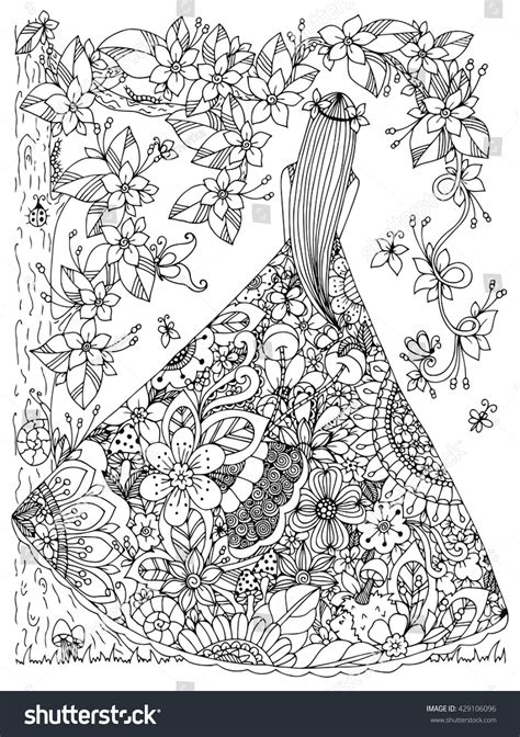 coloring pages for mommy and me on pinterest coloring