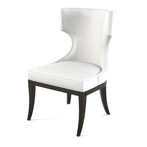 modern white leather living room furniture